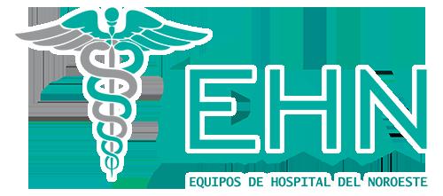 Equipos de Hospitales del Noroeste logo