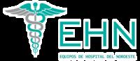 Equipos de Hospital del Noroeste logo